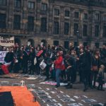 Performance Dam Square